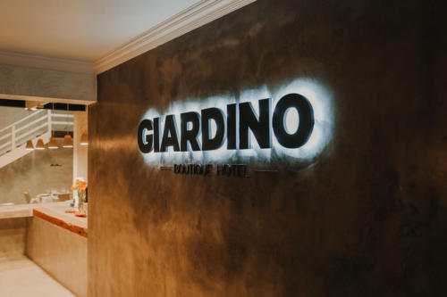 GiardinoBoutiqueHotelSwakopmund(211) (1)